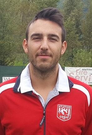 Colli Fabio