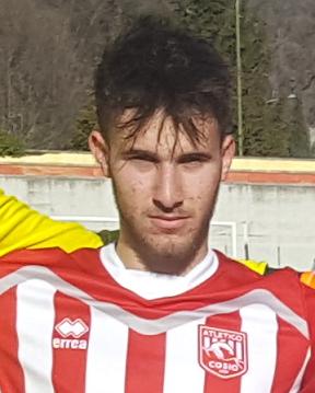 Colli Marco