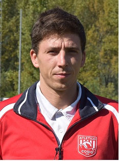 Bianchi Stefano
