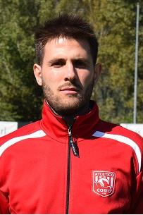 Martinalli Lorenzo