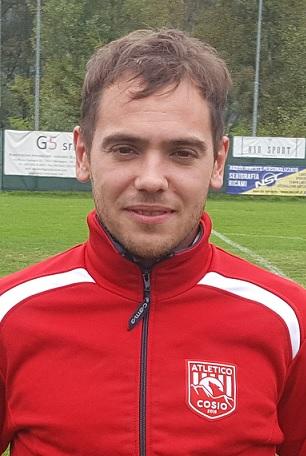 Ceniccola Mirko