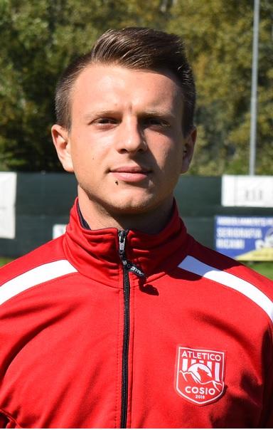 Ciapponi Nicolas