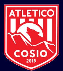 Atletico Cosio