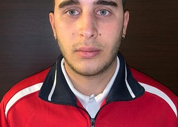 Grosio – Atletico, il commento