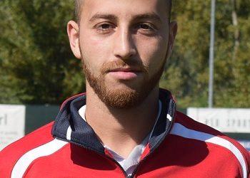 Slassi Abdelkhalek ritorna all'Atletico